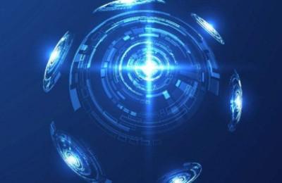 HostEase双十一活动:美国服务器7折促销 虚拟主机五折