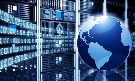 美国服务器比较适合做什么类型的业务