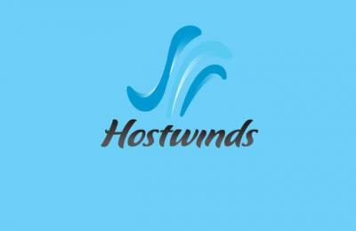 Hostwinds美国服务器租用方案推荐