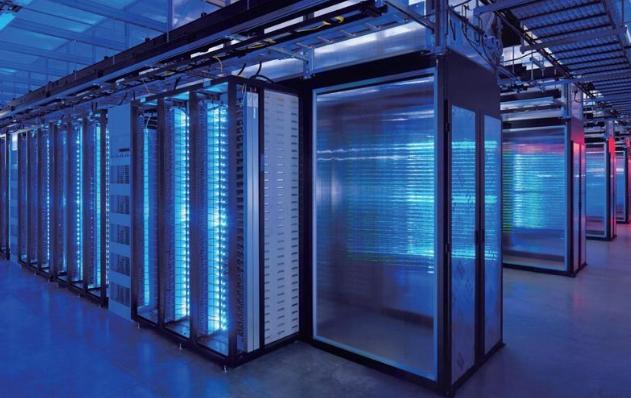 便宜美国服务器托管产品推荐