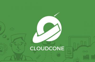 CloudCone美国服务器优惠促销